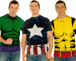 camiseta-superheroe.jpg
