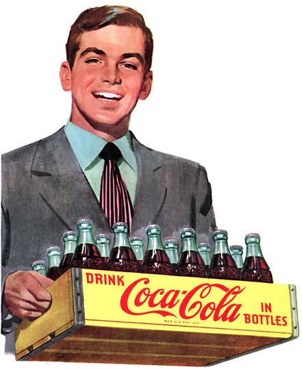 cc_1949_bottles.jpg