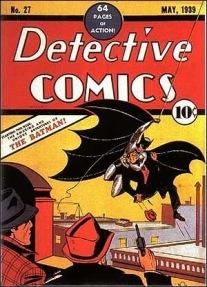 batman_detective_comics_27.jpg